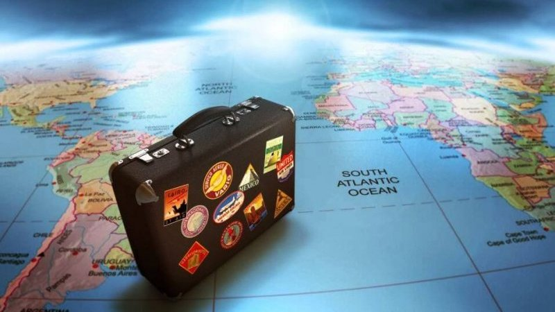 Best international travel insurance for USA visitors
