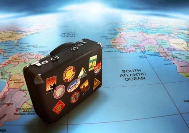 Is it mandatory to have travel insurance for USA?