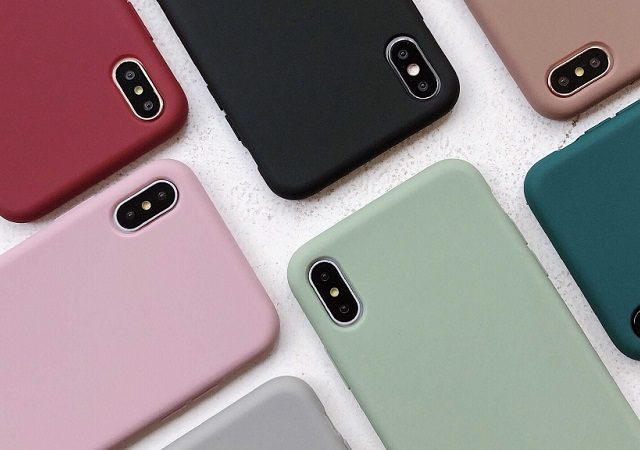 Best cell phone cases stores in Miami and Orlando