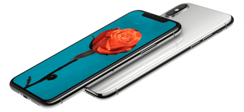 Best places to buy iPhone XS, XS Max and XR in Miami