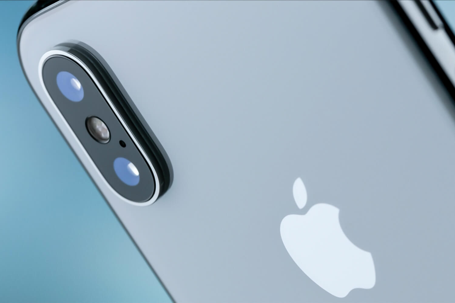 Best places to buy iPhone XS, XS Max and XR in Orlando
