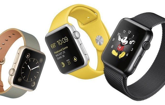 Where to buy Apple Watch in Orlando