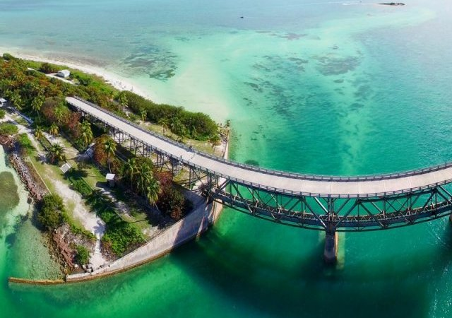 Key West complete travel guide