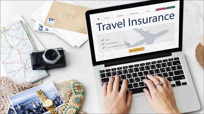 International Travel Insurance to Miami