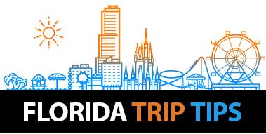 Florida Trip Tips: Miami and Orlando
